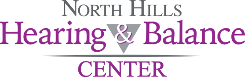 North Hills Hearing and Balance Center - Hurst, TX